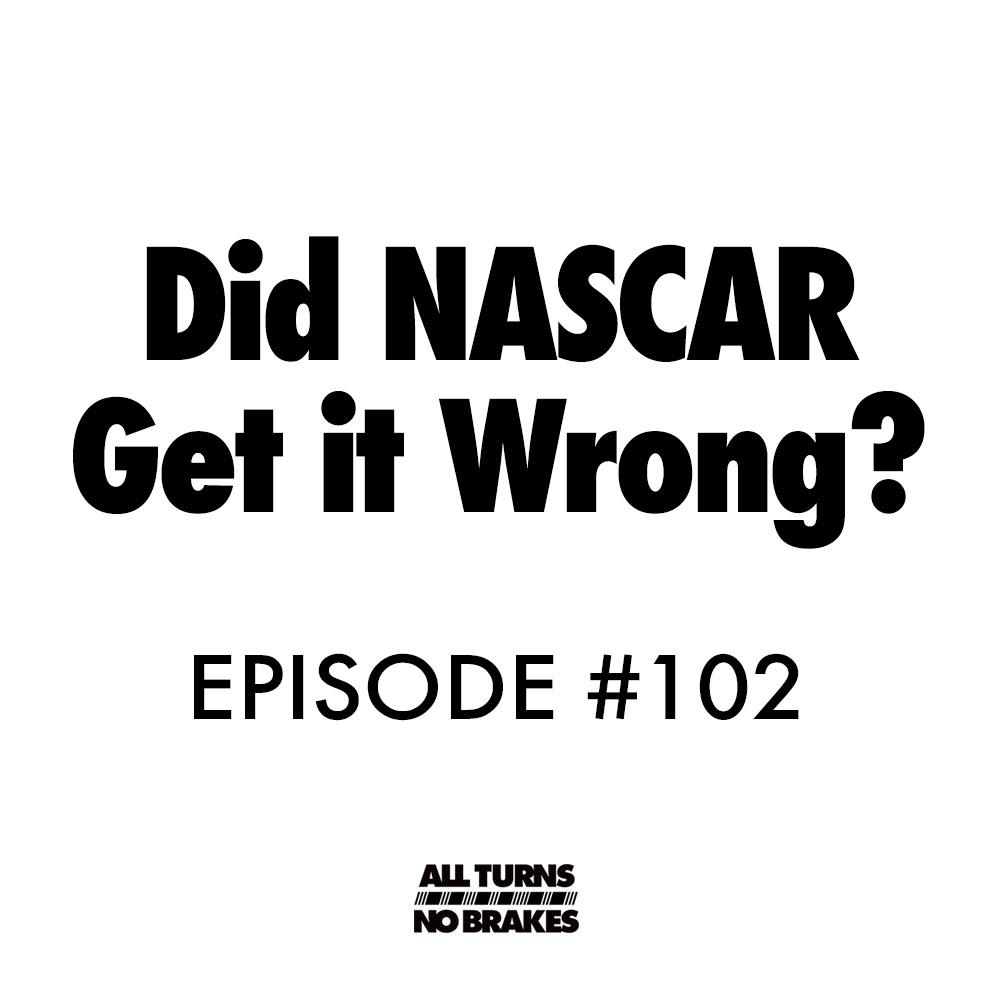 Atnb-nascar-podcast-get-it-wrong